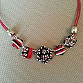 Collier 59
