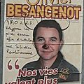 L'obey du front national