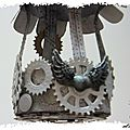 ART 2014 03 ballon steampunk 5