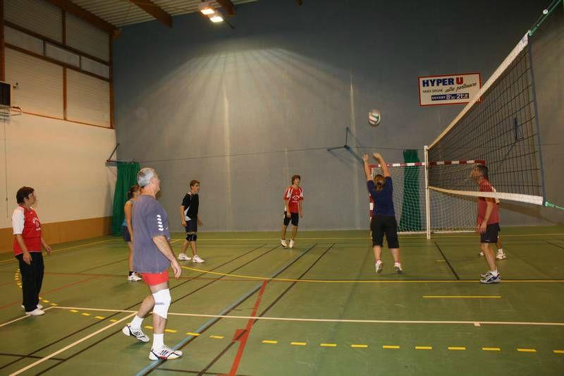 2012-09-27_volley_loisir_IMG_9347