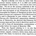 Montecchio _Sir John Hawkwood_Story of a Condottiere