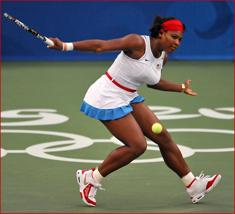 serena-williams-of-the-united-states-during-the-womens-singles3