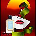 Heat Wave - Eau de Parfum - Les Olfactories - <b>Prada</b> - + VIDEO