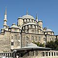988 Istanbul