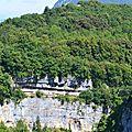 cascade d'angon (4)