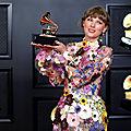 « You All Over Me » : le nouveau titre de Taylor Swift