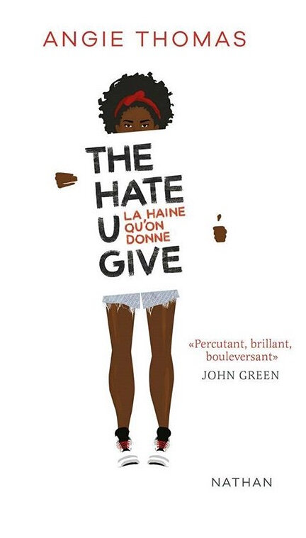 the-hate-u-give-990955