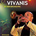 Jean-Luc VIVANIS ANIMATION animation-musicale.org