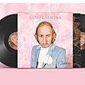 Les joyeuses et déjantées Confessions de Philippe <b>Katerine</b>