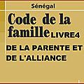 LIVRE 4 DE LA PARENTE ET DE L'ALLIANCE-CHAPITRE2-L'<b>OBLIGATION</b> ALIMENTAIRE -SECTION 3 <b>OBLIGATION</b> ALIMENTAIRE CONVENTIONELLE