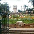 photos d'algérie