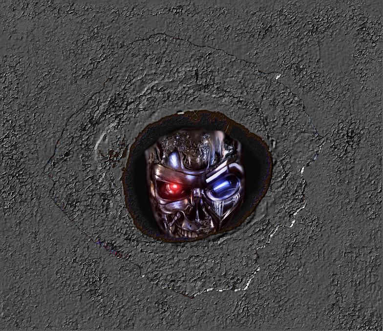20-bullet-shot-hole-png-image