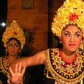 76 Le même Bali 4 ans après...