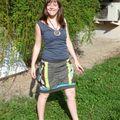 Julie jupe1