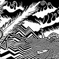 <b>Amok</b> - Atoms For Peace