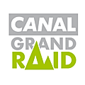 Canalsat R