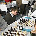 Tournoi des Fous 2007 (103)