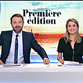 celinemoncel06.2018_05_03_journalpremiereeditionBFMTV