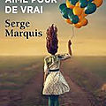 Serge marquis