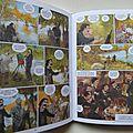 L'histoire de l'art par les petites histoires