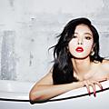 Hyuna - Re