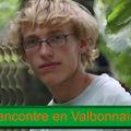 3 Vienne ou Thonon ?