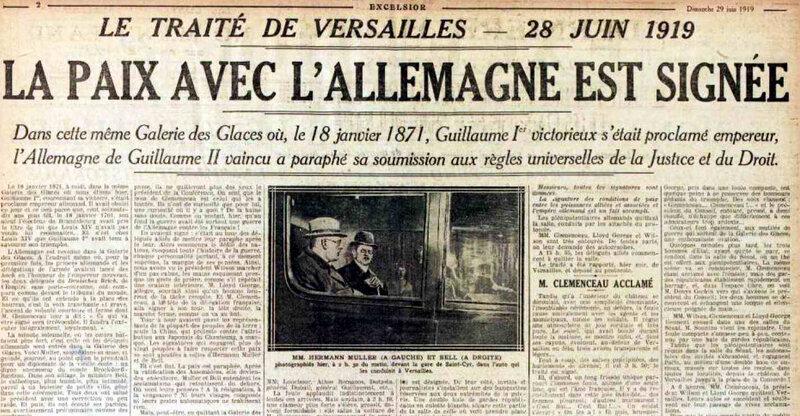 Excelsior traité de Versailles4