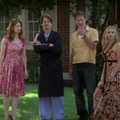 Desperate <b>Housewives</b> 6X02 : Being Alive