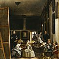 Exhibition at Museo del Prado focuses on Diego Velázquez and the family of Philip IV