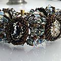Bracelet genesis