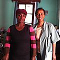 CARROUSEL D'INITIATIVES SOLIDAIRES - Madagascar