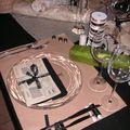 table fashion 022
