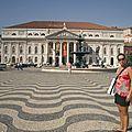PORTUGAL sept 04 023