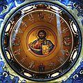 <b>Pèlerinage</b> de carême : dans la lumière des monastères