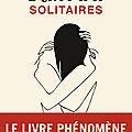 Amours solitaires en poche : LES JEUX DE L'AMOUR ET DU CLAVIER