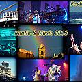 BUNIFAZZIU // NAUTIC ET MUSIC
