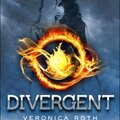 Divergent, tome 1, véronica roth