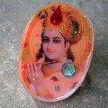 Bague Krishna