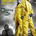 Breaking Bad [3x 01]