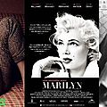 Bannière <b>Michelle</b> <b>Williams</b> VS Marilyn