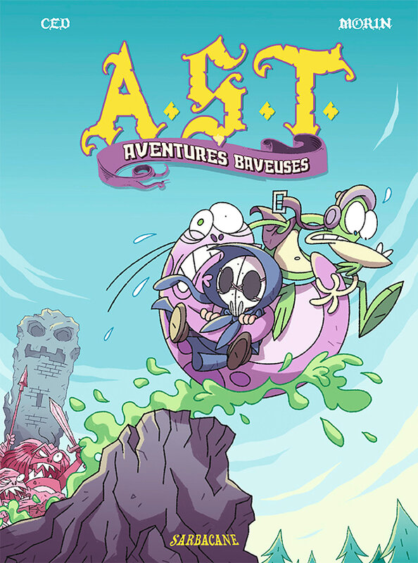 ASTcover