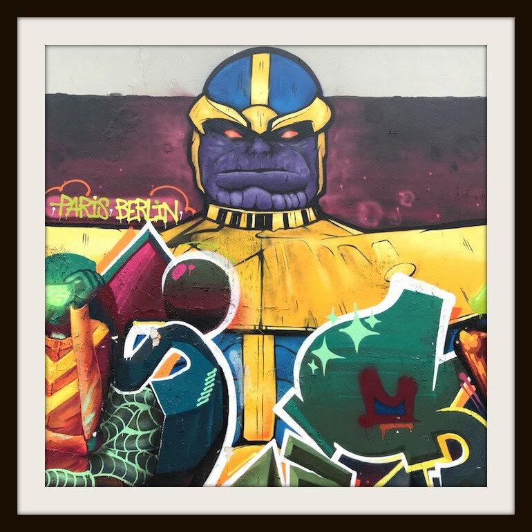 street art vanves (6)