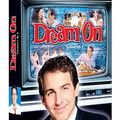 Dream On - Saisons 1 & 2 [-]