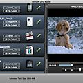 DVD to <b>iPhone</b> for Mac - Convert DVD to <b>iPhone</b> for Mac OS users