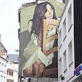 Boulogne-sur-Mer Pas-de-<b>Calais</b> Lonac artiste croate rue des Pipôts
