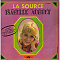La source (<b>cover</b>)