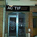 AC'TIF Toulouse <b>Haute</b> <b>Garonne</b> coiffeur