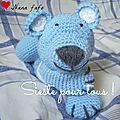 ourson-gordini-crochet-03
