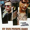 My Own Private Idaho - <b>Gus</b> <b>Van</b> <b>Sant</b>