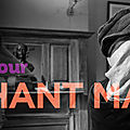 Un ticket pour Elephant Man
